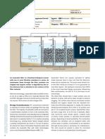 TILLEY Et Al 2014 S-11 Anaerobic Filter