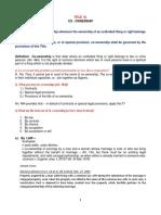Property-Arts.-484-490.docx