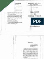 Intr. Finanzas Públicas (1)
