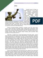 Korupsi+Di+Indonesia