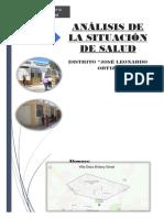 ASIS-Distrito-Jose-Leonardo-Ortiz.docx