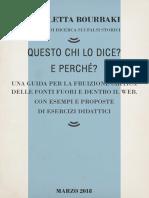 NB_Questo_chi_lo_dice_032018.pdf