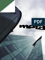 metaBusinessPlan.pdf