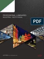 Havells_ProfessionalLuminaires