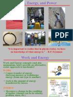 5b-WorkEnergyPower