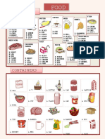 food-quantity-and-containers-picture-dictionaries_36272.docx