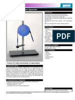 BELT FRICTION APPARATUS.pdf