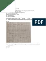 taller evaluable 1 ing eafit 2019.pdf