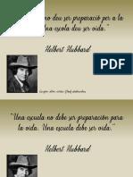 Cites dautors.pdf