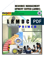 LRMDS Handbook