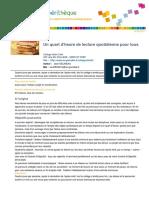 fiche13952.pdf