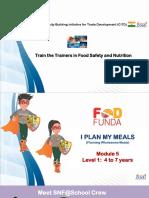 V 6 Module 5 Level 1 I PLAN MY MEALS.pdf