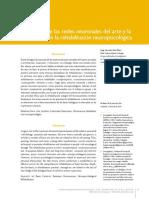 11. Activación de las redes neuronales del arte y la creatividad en la rehabilitación neuropsicológica.pdf