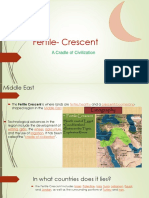 Fertile- Crescent Updated 0313