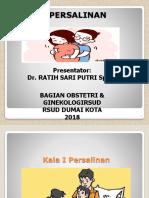 KALA I.pptx