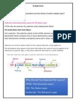 New Microsoft Wordbh Document