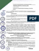 OM-006-2014-MPM-QUE APRUEBA RASA Y CISA.PDF