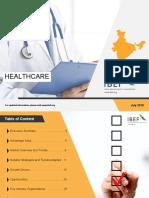 Healthcare-July-2019.pdf