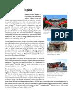 Chinese_folk_religion.pdf