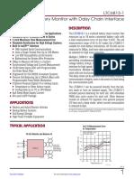 LTC6813-1.pdf