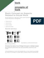 Social Work.docx