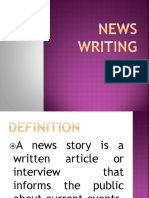 News-writing-new (1).pptx