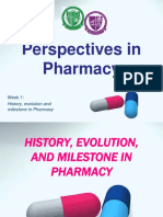 PIPH-History-of-Pharmacy (1).pdf