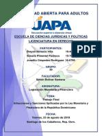 Trabajo Final, Legislacion Monetaria y Financiera 23-08-2019.docx