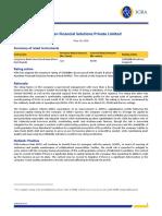 Aryadhan Financial Solutions_r_18052018.pdf