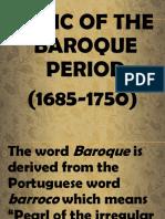 4-BAROQUE-MUSIC.pptx