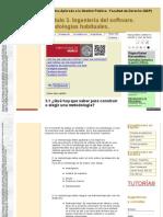 IAGP2-Metodologias-habituales
