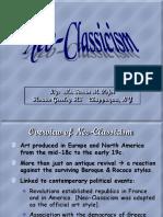 NeoClassicism.ppt