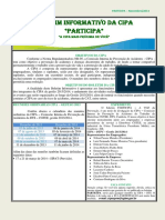 Eletrobras_CGTEE_Informe53