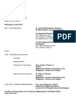 Program 2019 MTAPTL Annual Convention.pdf