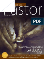 2016 07 Revista Do Pastor Web
