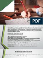 cse326 project.pptx