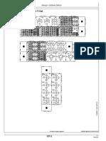Fusíveis e Códigos 7225J-1.pdf
