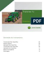 sensores trator jd.pdf