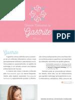 Ebook_InstitutoanaPaulaPujol_Gastrite.pdf