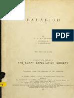 balabish37wain[1]