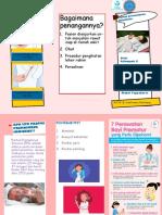 leaaflet mater.pdf