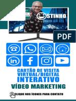 Cartãol.virtual.ostinho4