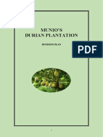 MUNIO Durian Plantation-1.pdf