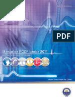 Manual Rccp Basica