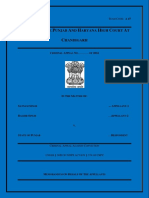 333554289-RGNUL-National-Moot-Court-Competition-2016-a.pdf