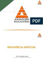 1_Introdução+a+IA