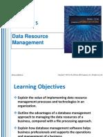 ch 05 data resource management.ppt