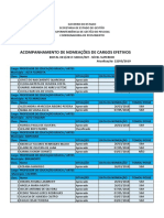 Seduc Lista Azul Professor19072019081852