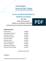 Balotario Banda Lateral Unica (USB o SSB).pdf