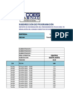 UL-MALL A-PR03-28082018